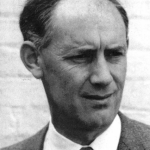 John Edward Cairns - notable eye doctor