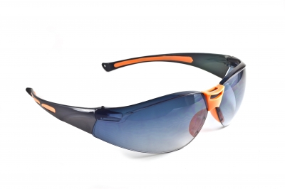 Sunglasses Protection
